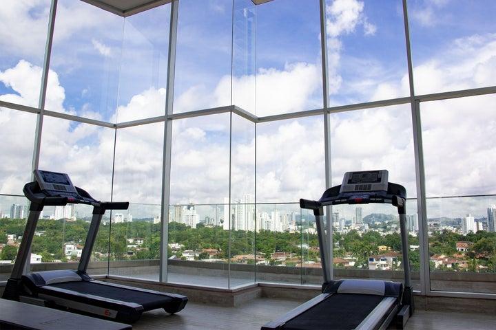 Apartamento Panama>Panama>Coco del Mar - Venta:363.000 US Dollar - codigo: 19-4352