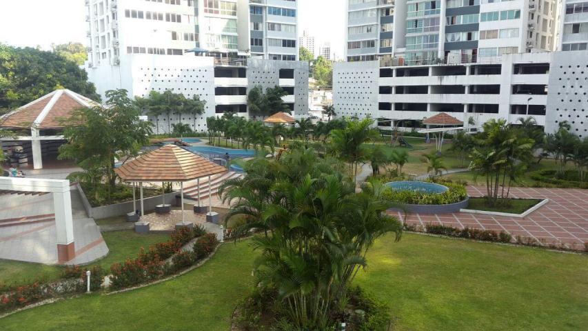 Apartamento Panama>Panama>Transistmica - Venta:158.000 US Dollar - codigo: 19-4355