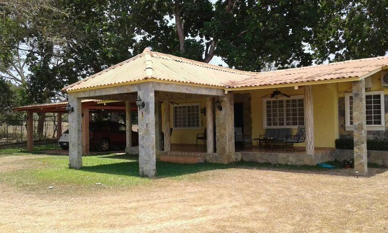 Casa Panama>San Carlos>San Carlos - Venta:215.000 US Dollar - codigo: 19-4366