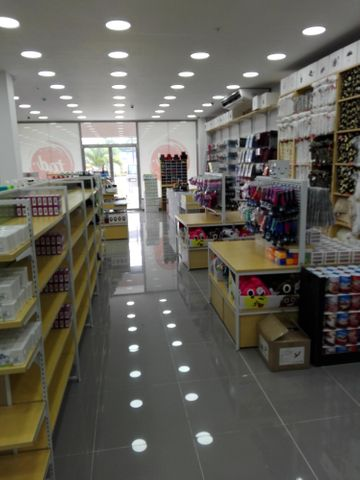 Retail Panama>Panama>Tocumen - Venta:970.690 US Dollar - codigo: 19-4367