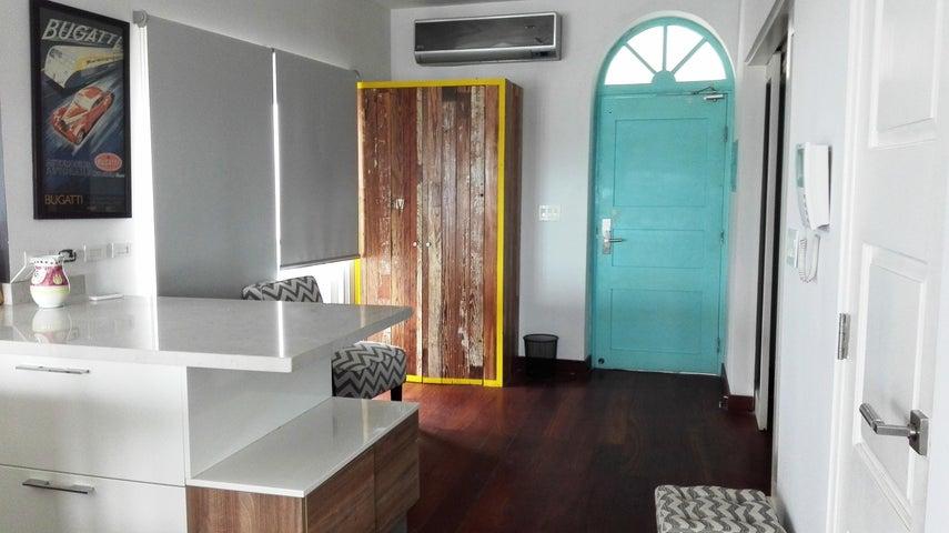 Apartamento Panama>Panama>Casco Antiguo - Venta:550.000 US Dollar - codigo: 19-4395