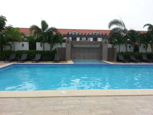 Casa Panama>Panama>Versalles - Venta:350.000 US Dollar - codigo: 19-4410