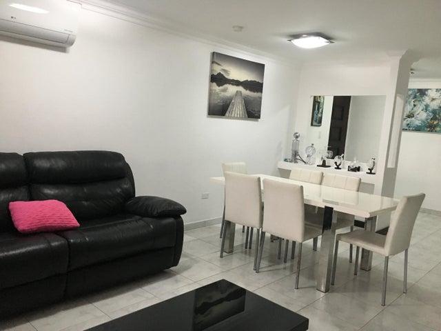 Apartamento Panama>Panama>Paitilla - Venta:280.000 US Dollar - codigo: 19-4411