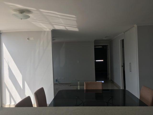 Apartamento Panama>Panama>Rio Abajo - Alquiler:700 US Dollar - codigo: 19-4417