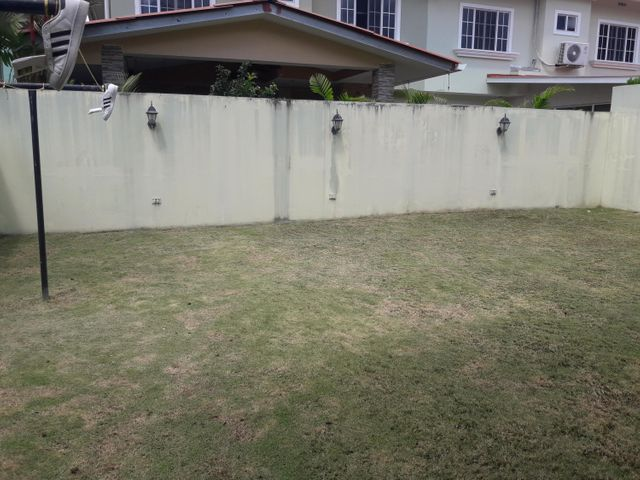 Casa Panama>San Miguelito>Villa Lucre - Venta:288.000 US Dollar - codigo: 19-4419
