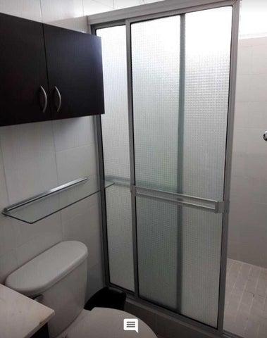 Apartamento Panama>Panama>Condado del Rey - Venta:154.000 US Dollar - codigo: 19-4432