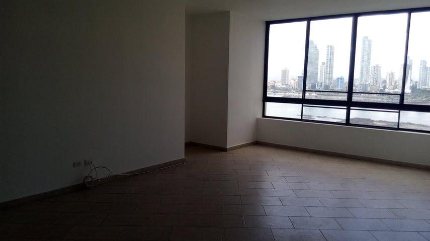 Apartamento Panama>Panama>Paitilla - Venta:500.000 US Dollar - codigo: 19-4436
