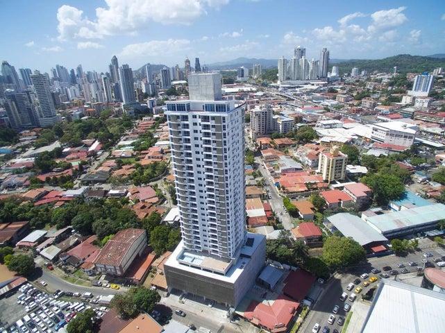 Local comercial Panama>Panama>Vista Hermosa - Venta:386.000 US Dollar - codigo: 19-4479