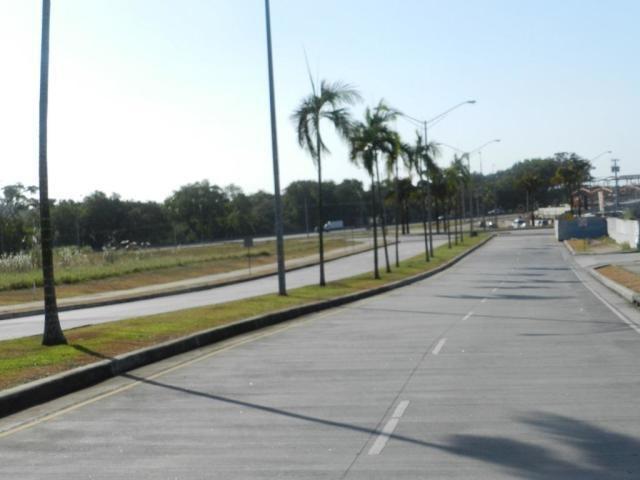 Local comercial Panama>La chorrera>Chorrera - Alquiler:1.930 US Dollar - codigo: 19-1115
