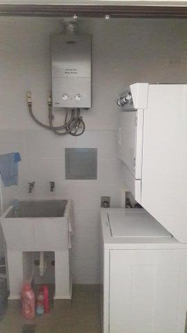 Apartamento Panama>Panama>Panama Pacifico - Venta:180.000 US Dollar - codigo: 19-4541