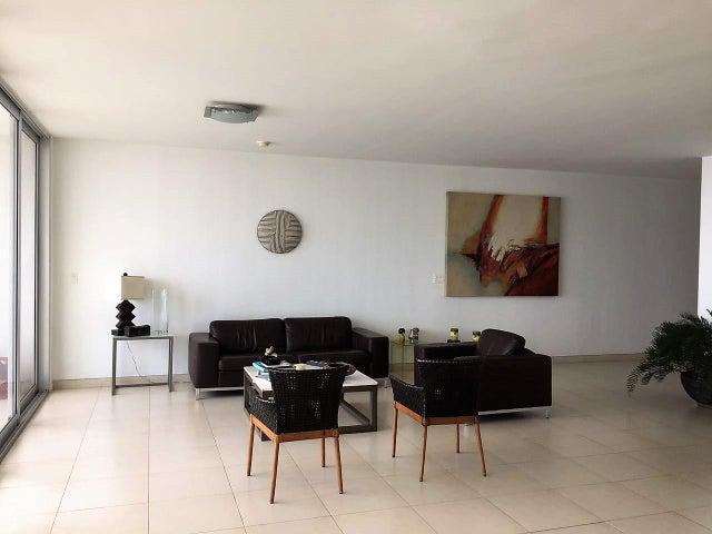 Apartamento Panama>Panama>Avenida Balboa - Venta:545.000 US Dollar - codigo: 19-4544