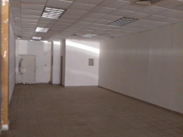 Local comercial Panama>Panama>Juan Diaz - Venta:270.000 US Dollar - codigo: 19-4545