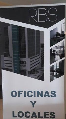 Oficina Panama>Panama>Avenida Balboa - Alquiler:772 US Dollar - codigo: 19-4573