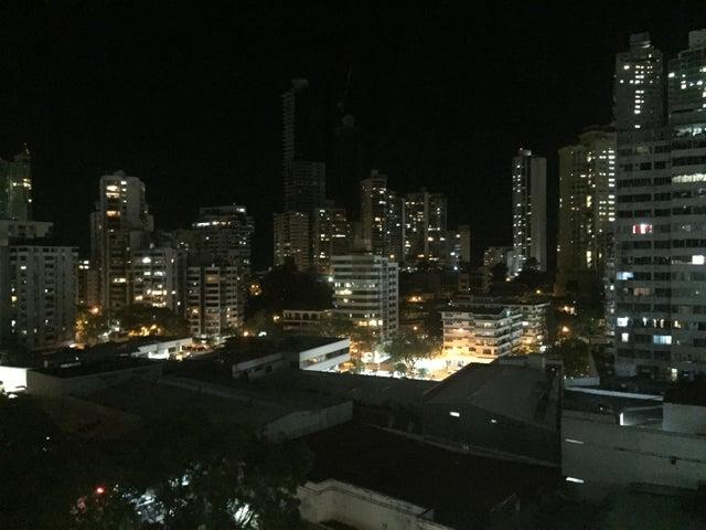 Apartamento Panama>Panama>Paitilla - Venta:260.000 US Dollar - codigo: 19-4593