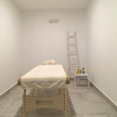 Apartamento Panama>Panama>Bellavista - Venta:255.350 US Dollar - codigo: 19-3172