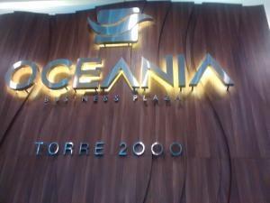 Oficina Panama>Panama>Punta Pacifica - Alquiler:2.625 US Dollar - codigo: 19-4599