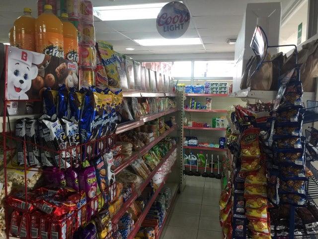 Negocio Panama>Panama>Avenida Balboa - Alquiler:45.000 US Dollar - codigo: 19-4603
