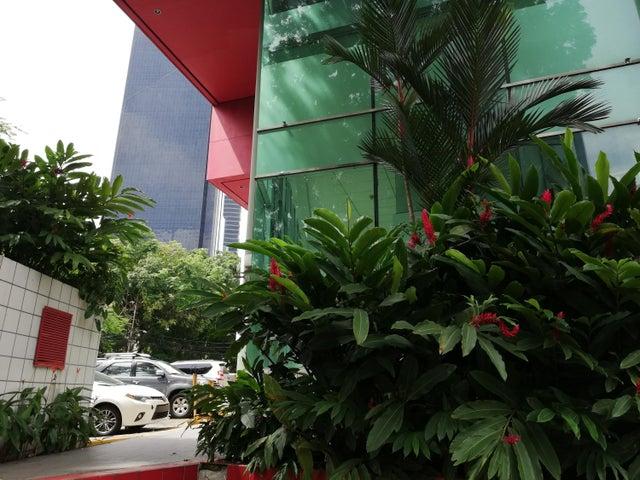 Local comercial Panama>Panama>Obarrio - Venta:850.000 US Dollar - codigo: 19-4616