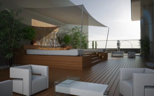 Local comercial Panama>Panama>Costa del Este - Alquiler:6.500 US Dollar - codigo: 19-4626