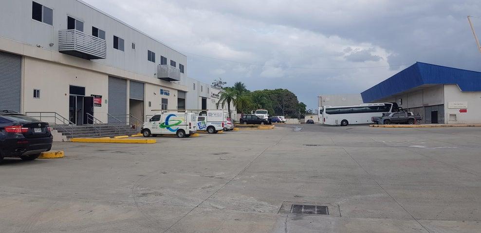 Galera Panama>San Miguelito>El Crisol - Alquiler:2.482 US Dollar - codigo: 19-4633