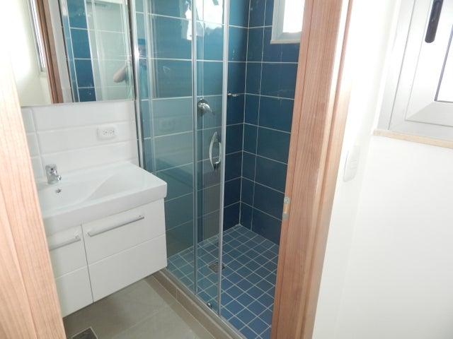 Apartamento Panama>Panama>El Carmen - Venta:181.000 US Dollar - codigo: 19-4662