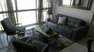 Apartamento Panama>Panama>Via España - Venta:167.220 US Dollar - codigo: 19-3505