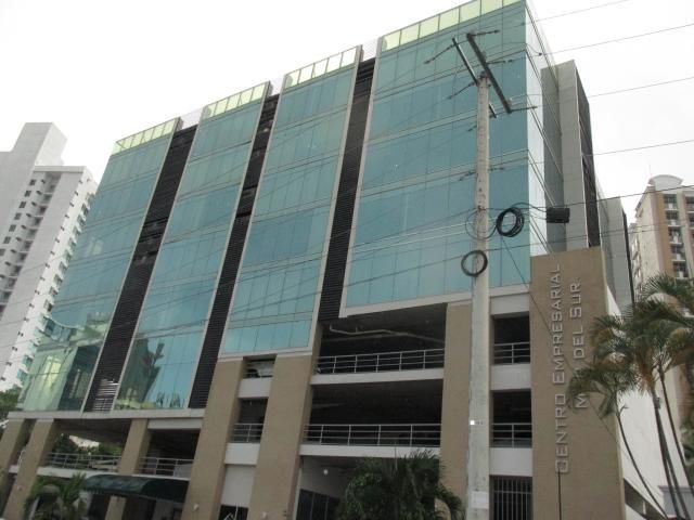 Oficina Panama>Panama>El Carmen - Alquiler:1.100 US Dollar - codigo: 19-4678