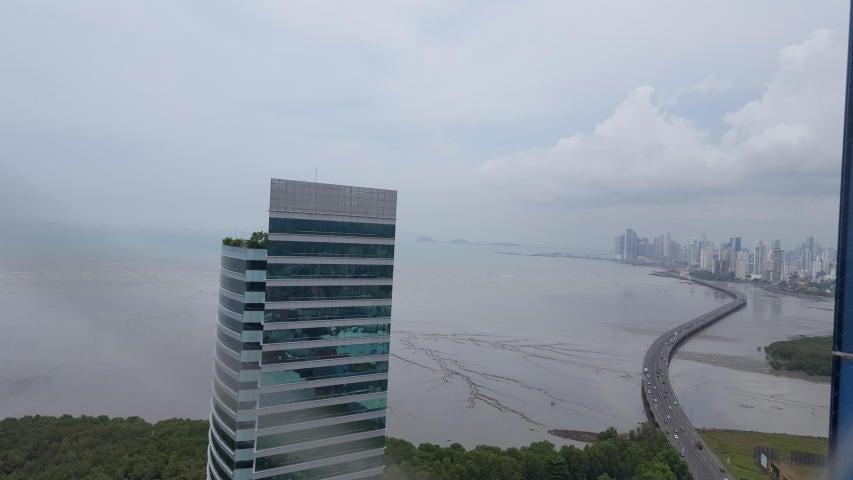 Apartamento Panama>Panama>Costa del Este - Venta:455.000 US Dollar - codigo: 19-4679