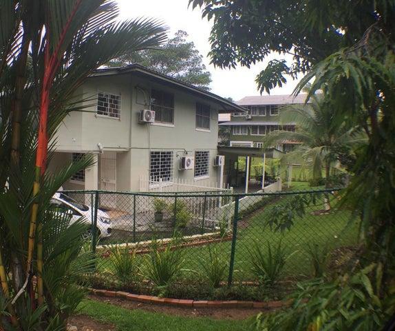 Apartamento Panama>Panama>Diablo - Venta:500.000 US Dollar - codigo: 19-4689