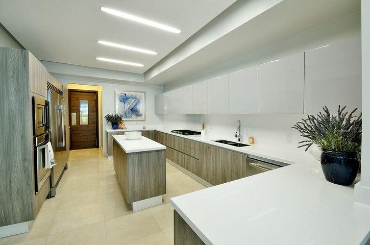 Apartamento Panama>Panama>Santa Maria - Alquiler:3.250 US Dollar - codigo: 19-4692