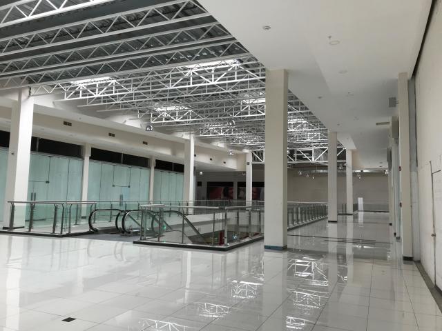 Local comercial Veraguas>Santiago>Santiago - Venta:573.000 US Dollar - codigo: 19-4717