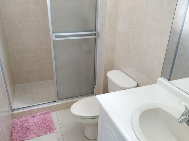 Apartamento Panama>Panama>Betania - Venta:174.000 US Dollar - codigo: 19-4720