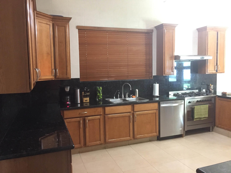 Casa Panama>Panama>Costa del Este - Venta:1.800.000 US Dollar - codigo: 19-4733