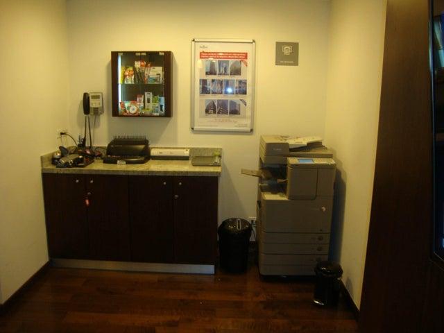 Oficina Panama>Panama>Punta Pacifica - Alquiler:2.119 US Dollar - codigo: 19-4748