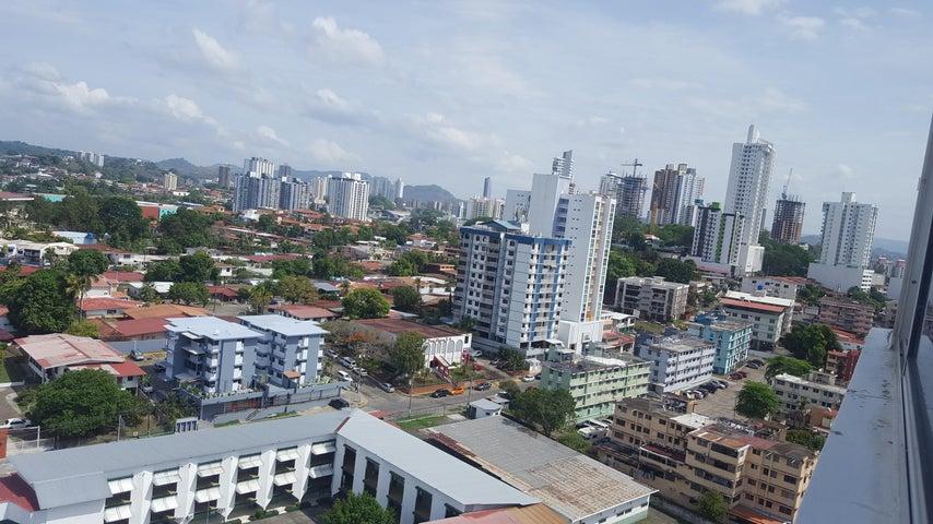 Apartamento Panama>Panama>Via España - Venta:150.000 US Dollar - codigo: 19-4758