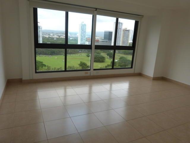Apartamento Panama>Panama>Costa del Este - Venta:395.000 US Dollar - codigo: 19-4767