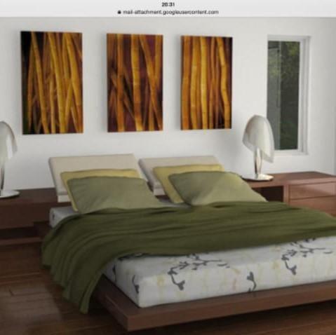 Townhouse Chiriqui>Chiriqui>Chiriqui - Venta:186.000 US Dollar - codigo: 19-1503