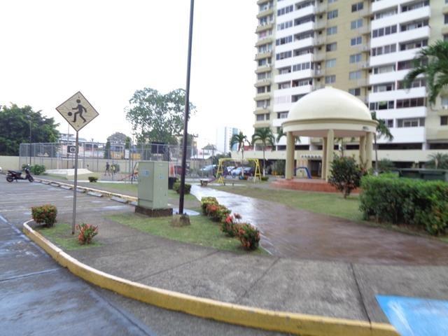Apartamento Panama>Panama>Via España - Venta:125.000 US Dollar - codigo: 19-4799
