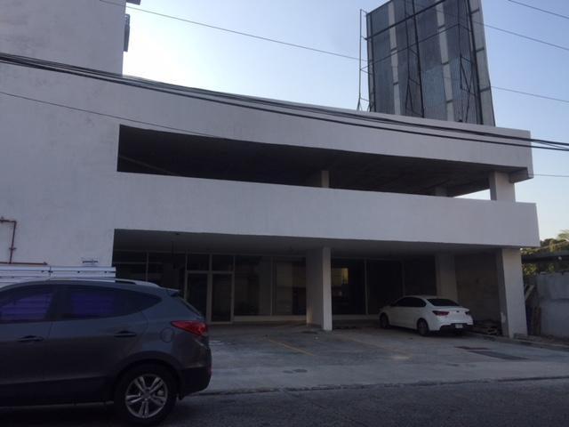 Local comercial Panama>Panama>Calidonia - Venta:293.200 US Dollar - codigo: 19-4807