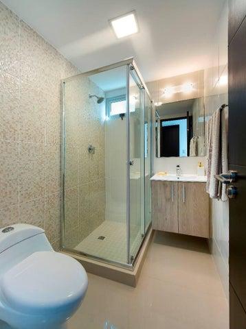 Apartamento Panama>Panama>Betania - Venta:134.348 US Dollar - codigo: 19-4818