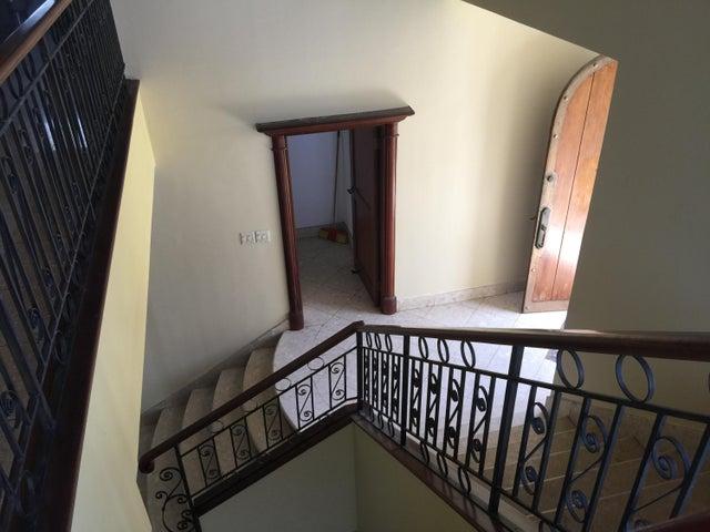 Casa Panama>Panama>Betania - Venta:525.000 US Dollar - codigo: 19-4819