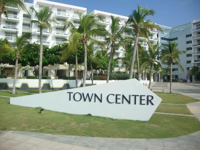 Local comercial Cocle>Rio Hato>Playa Blanca - Venta:130.000 US Dollar - codigo: 19-4821