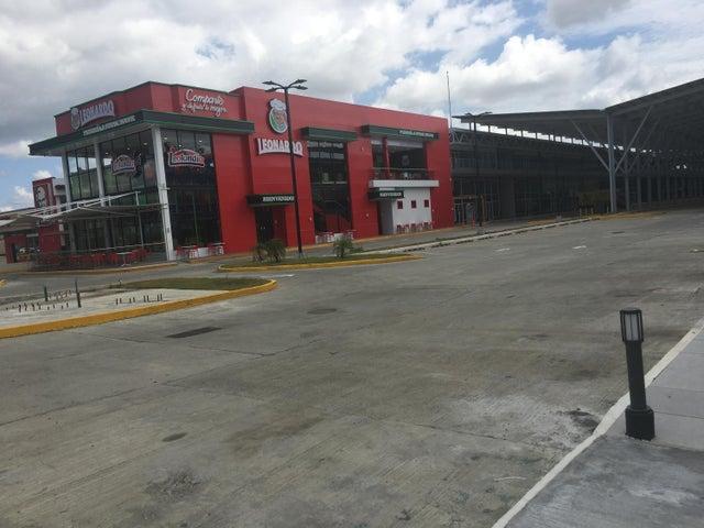 Local comercial Panama>Panama>Las Mananitas - Alquiler:1.200 US Dollar - codigo: 19-4845
