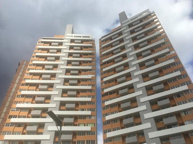Apartamento Panama>San Miguelito>El Crisol - Alquiler:620 US Dollar - codigo: 19-3751