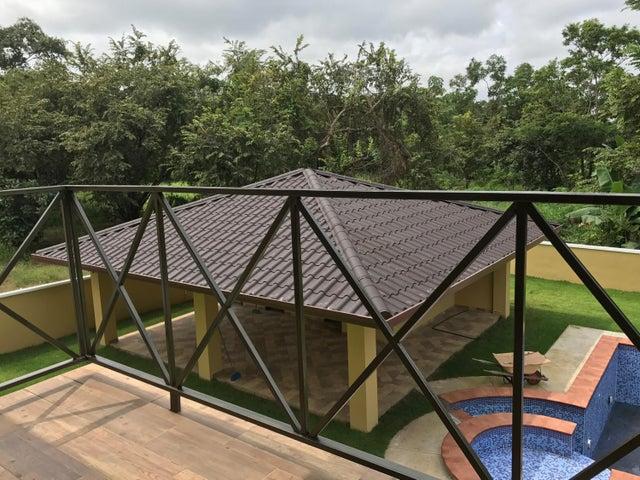 Apartamento Chiriqui>Chiriqui>Chiriqui - Venta:149.950 US Dollar - codigo: 19-4855