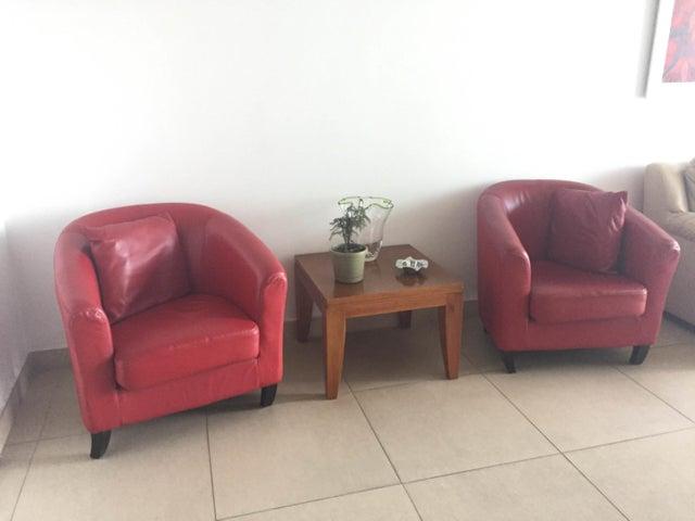 Apartamento Panama>Panama>Costa del Este - Alquiler:2.200 US Dollar - codigo: 19-4864