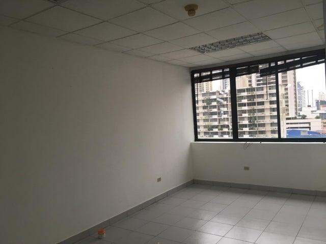 Edificio Panama>Panama>Obarrio - Venta:4.005.000 US Dollar - codigo: 19-4870