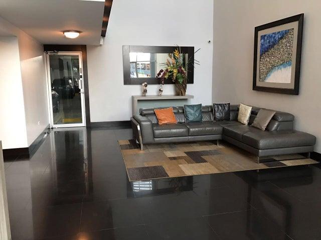 Apartamento Panama>Panama>Costa del Este - Alquiler:1.500 US Dollar - codigo: 19-4996