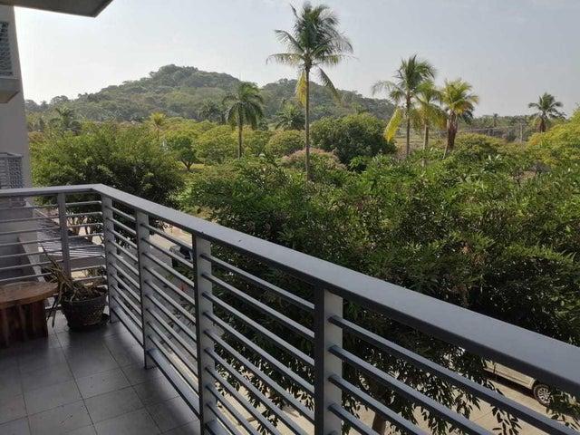 Apartamento Panama>Panama>Panama Pacifico - Alquiler:875 US Dollar - codigo: 19-4914