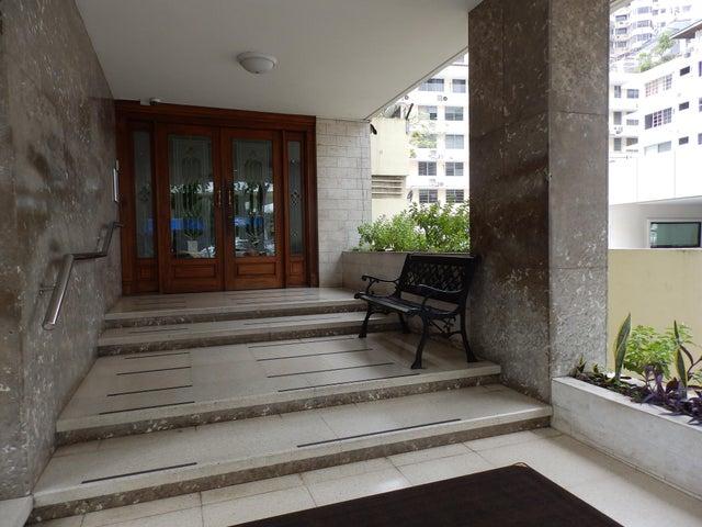 Apartamento Panama>Panama>Paitilla - Venta:345.000 US Dollar - codigo: 19-4910